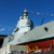 Forze armate italiane: Le novità sui programmi della Marina Militare