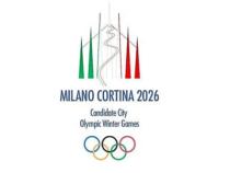 Olimpiadi invernali: Milano-Cortina si aggiudicano Giochi 2026