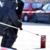 Artificieri Polizia di Stato:Le indennità devono essere riviste, richiesta di incontro urgente