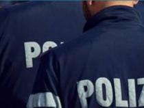 Polizia di Stato: Aggiornamento delle paghe, D.P.R. 15 marzo 2018, n. 39