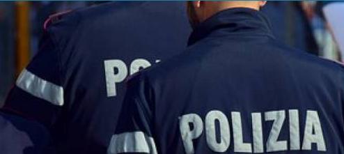 Cronaca: Agente incolpevole e malato, conto da 300mila euro