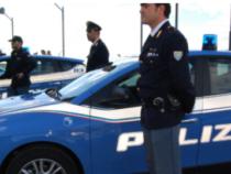 Concorso Polizia di Stato 2019: Reclutamento di 1.515 agenti