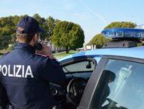 Polizia di Stato: Siulp, esito incontro su Riorganizzazione Polizia Stradale