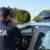 Polizia di Stato: Mobilità, organici, scelte e strumentalizzazioni