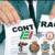 SIAP, SAPPE e ANFP: Inaccettabile scorciatoia su trattamento economico