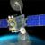 Spazio militare: Chi controlla lo spazio controlla il mondo