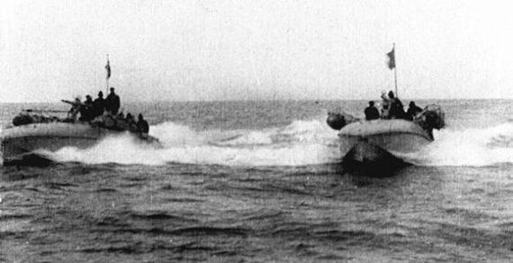 Premuda, 10 giugno 1918: Il perché della giornata della Marina