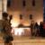 Militari litigano col cameriere ghanese: La Trenta prepara sanzioni