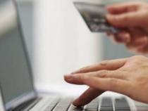 Truffe: Offerte online, otto regole per vacanze in sicurezza