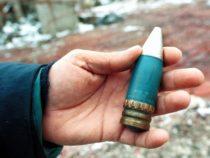 Uranio Impoverito: Altra sentenza a favore di un militare deceduto poi per cancro