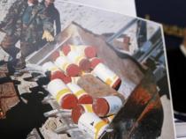 Uranio impoverito: Grillo e Trenta, proposta di legge entro l'estate