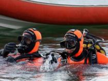 Trieste: Grave carenza di operatori del nucleo Vigili del Fuoco subacquei