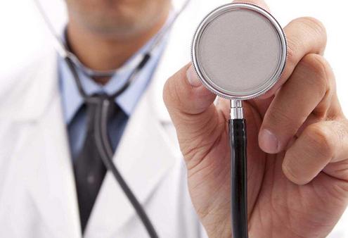 Polo Unico: Militari, visite mediche effettuate solo dall'Inps