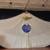 Aerosoccorritori: Il cinquantennale della costituzione del loro Nucleo
