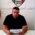 L'ira degli agenti dopo la morte del carabiniere a Roma