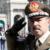 """Lo Studio: """"Caserme verdi"""" per l'Esercito, investimenti per 1,5 miliardi"""