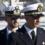 Caso Marò: Udienza finale presso la Corte arbitrale dell'Aja