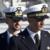Vicenda Marò: Che fine hanno fatto i Marò Massimiliano Latorre e Salvatore Girone
