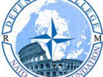 Report Ndcf: Geopolitica e sicurezza nel mondo