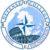 Area MENA: Convegno della NATO Defense College Foundation