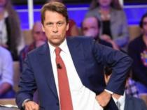 Nicola Porro sul caso del carabiniere ucciso