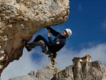 Polizia di Stato: 1° Corso di qualificazione per Aiuto Istruttore di Alpinismo