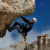 Corso basico di alpinismo: Alpini dell'Esercito addestrano i paracadutisti dell'Esercito USA