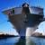 Marina Militare: Taranto, la portaerei Cavour torna operativa