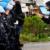 Reato di oltraggio a pubblico ufficiale: Regole più severe con il Decreto Sicurezza Bis