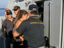Caso Sea Watch: Il punto di Paolo Becchi