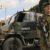 """Operazione """"Strade Sicure"""": Il Cocer Esercito in una nota stampa esprime tutto il suo disappunto"""