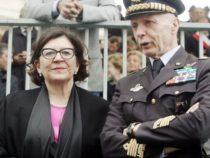 """Dpp 2019-2020: Generale Enzo Vecciarelli, """"La Difesa nazionale è a rischio, basta tagli"""""""