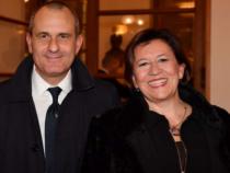 Roma: Trenta risiede ancora nell'alloggio assegnatole quando era ministro