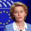 Esercito europeo: Fatti, dichiarazioni, indiscrezioni
