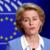 Commissione europea: Chi è Ursula von der Leyen