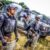 Missione in Kosovo: Addestramento antisommossa per il contingente italiano