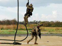 Aeronautica Militare: Intervista ad un incursore del 17° stormo