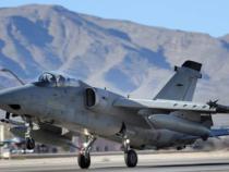 Esercitazione Adriatic Strike 2019: Presente anche l'Aeronautica Militare