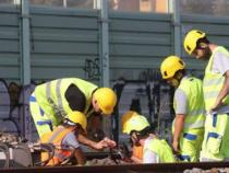 Sicurezza delle infrastrutture critiche: Intervista a Gianandrea Gaiani
