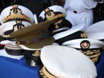 Difesa: sottosegretario uscente Volpi saluta e ringrazia Forze armate