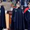 Rieti: Cambio di comando alle Unità forestali, ambientali e agroalimentari