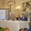 Progetto Caserme Verdi: Piano Grande Nunziatella, investimenti per un miliardo