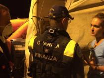 Caso Sea Watch: Malumore nel mondo militare e forze dell'ordine