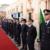 """Aeronautica Militare: Cerimonia di consegna delle """"Aquile Turrite"""""""