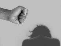 Tutela vittime di violenza domestica e di genere: Il Codice Rosso è legge