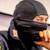 Carabiniere ucciso: Il Comandante Alfa scrive una lettera