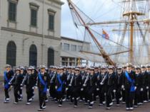 Difesa: Lettera al Direttore sull'esperienza al concorso per l'Accademia Militare Navale