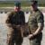 USA: L'Esercito al corso JTAC negli Stati Uniti