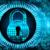 Approvato il disegno di legge sul nuovo Perimetro di sicurezza nazionale cibernetica