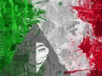 Nuovo Perimetro per rafforzare le cyber difese dell'Italia